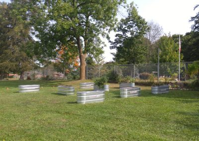 multiple-gardens