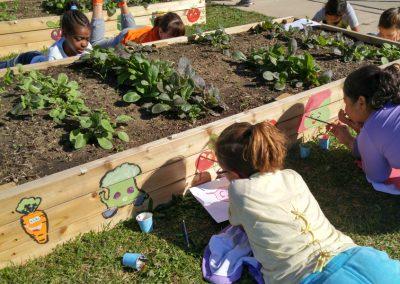 painting-garden